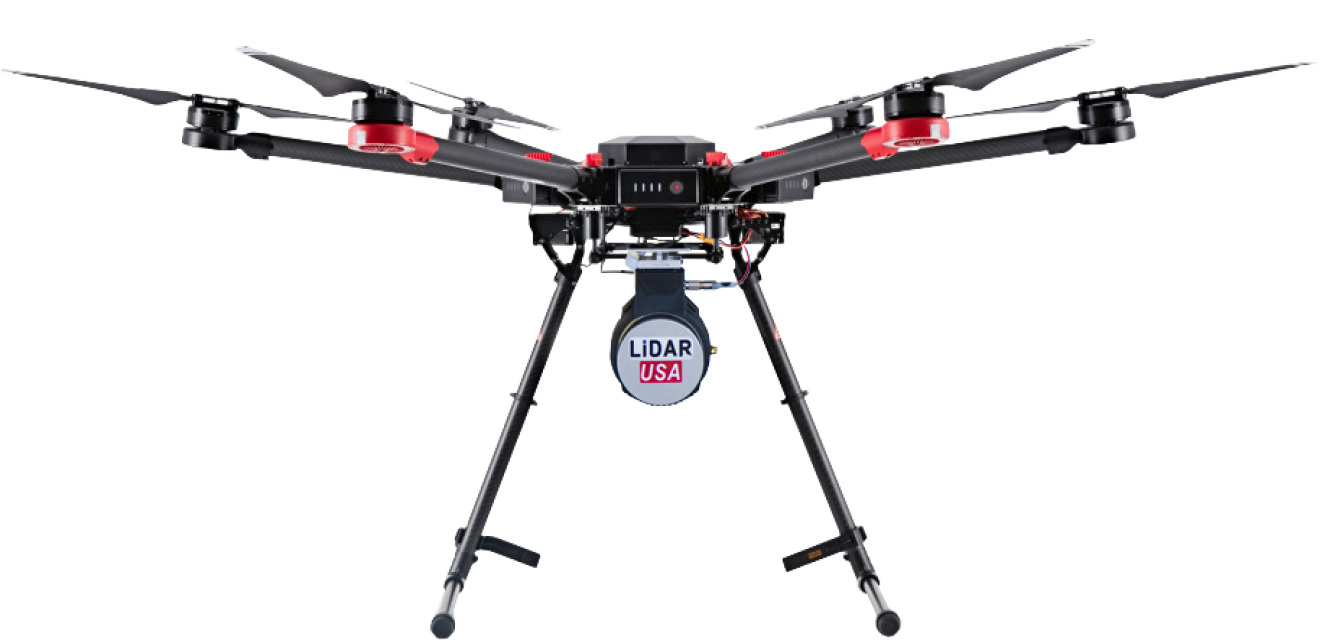 remote drones with Lidar Package on linearcollider further Sony PS4 Controller Skin Canadian Flag moreover LiDAR Package furthermore Portable Drone Jammer further File Reaper UAV MOD 45150088.