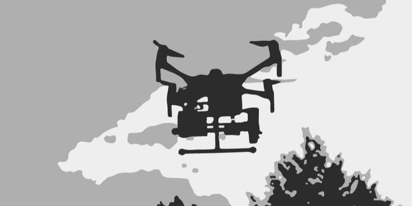 LIDAR USA - UAV DRONE 3D LIDAR MOBILE MODELING MAPPING GIS EXPERTS